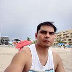 Arnoldo Chairez - @arnoldochairez - Instagram