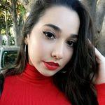 Felicia Arnold - @felicia_arnold23 - Instagram