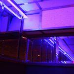 Arnold Fulton - @denttitaja_xe - Instagram