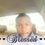 Arnold Singer - @singerarnold - Instagram