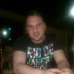 @arnold_singer - Instagram