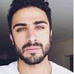 João Arthur Ferrara - @joaoarthurferrara - Instagram