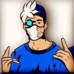 Arthur Goes - @_goesarthur - Instagram