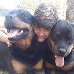 Arthur Carvalho Granda - @arthurc.granda - Instagram