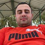 Artur Karapetyan - @artur_karapetyan1 - Instagram