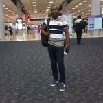 Marc Arthur Aduayi-akue - @aduayiakue - Instagram