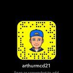 ARTHUR McDermott - @mcdermott.arthur - Instagram