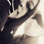 Arturo AR - @arthur.mix.39 - Instagram