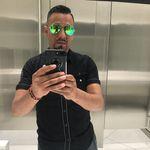 DJ ARTHUR MIX - @arthur_mix_dj - Instagram