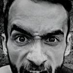 Arthur  Singer - @singer4291 - Instagram