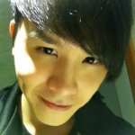 arthur_yue - @arthur_yue - Instagram