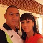 Arthur Yushuvaev - @yushuvaev - Instagram