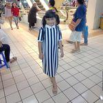 Gadis tri artika - @gadistriartika - Instagram
