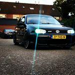 Artur Gajewski - @fragli_19 - Instagram