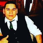 artur mandujano - @arturmandujano - Instagram