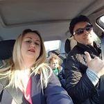 Artur Montana - @artur.montana.98 - Instagram