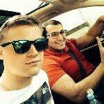 Артур Сопельник - @arthur_sopelnik - Instagram