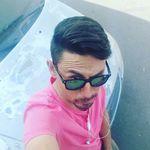 De La Cruz Rendon Arturo Carlos - @carlosarturodelacruz - Instagram