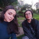 Arturo Usma - @arturo_usma2002 - Instagram