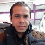 Arturo Vigueras - @viguerasarturo - Instagram