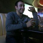 Artush Nazaryan - @artush.nazaryan.50 - Instagram
