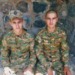 Artush Nazaryan - @artushnazaryan - Instagram