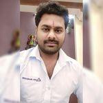 Arun Chakrabarty - @arun.chakrabarti.50 - Instagram