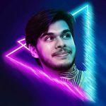 Arunalok Chakrabarti - @arun__chakrabarti - Instagram