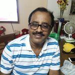 arun chakravorty - @arunchakra123 - Instagram