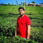 Arun Sreekumar - @arun_sreekumar_ - Instagram