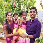 Arun Thirunavukkarasu - @thirunavukkarasuarun - Instagram