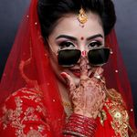 Aruna Acharya - @aruna_acharya - Instagram