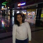 Aruna Acharya - @aruna.acharya.5851 - Instagram