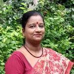 Aruna Chakraborty - @aruna.chakraborty.779 - Instagram