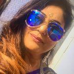 Aruna Chaubal - @chaubalaruna - Instagram