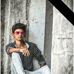 Chirala Arun - @guntur____k_u_r_a_d_u - Instagram