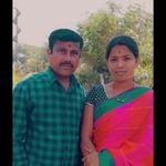 Aruna - @_paidi_aruna - Instagram