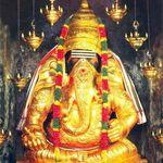 Sankar Arunachalam - @sankar.arunachalam.9406 - Instagram