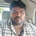 Sankar Arunachalam - @sankar.arunachalam.7927 - Instagram