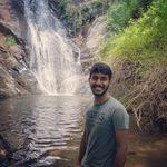Sankar Arunachalam - @sankararuna - Instagram