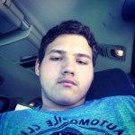 Arville tackett Jr - @arville_jr - Instagram