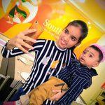 Arina Ghosh - @awesome_dreamer_134 - Instagram