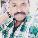 Arvind Ghosh - @arvind.ghosh - Instagram