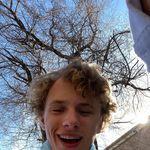 Avin Mcguire - @avinmcguire - Instagram