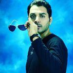 arvin-music - @arvinmusic3751 - Instagram