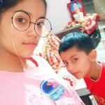 Arvind Bains - @arvinder.bains77 - Instagram