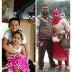 Arvind Bains - @bainsarvind - Instagram