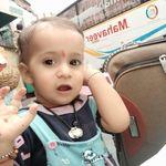Arvind Suthar Anu - @arvind_suthar_bains - Instagram