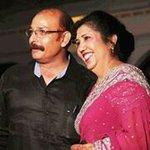 Arvind Bhalla - @arvindbhalla - Instagram