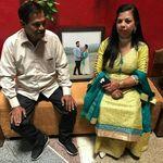 Arvind Bhalla - @arvind.bhalla.7 - Instagram
